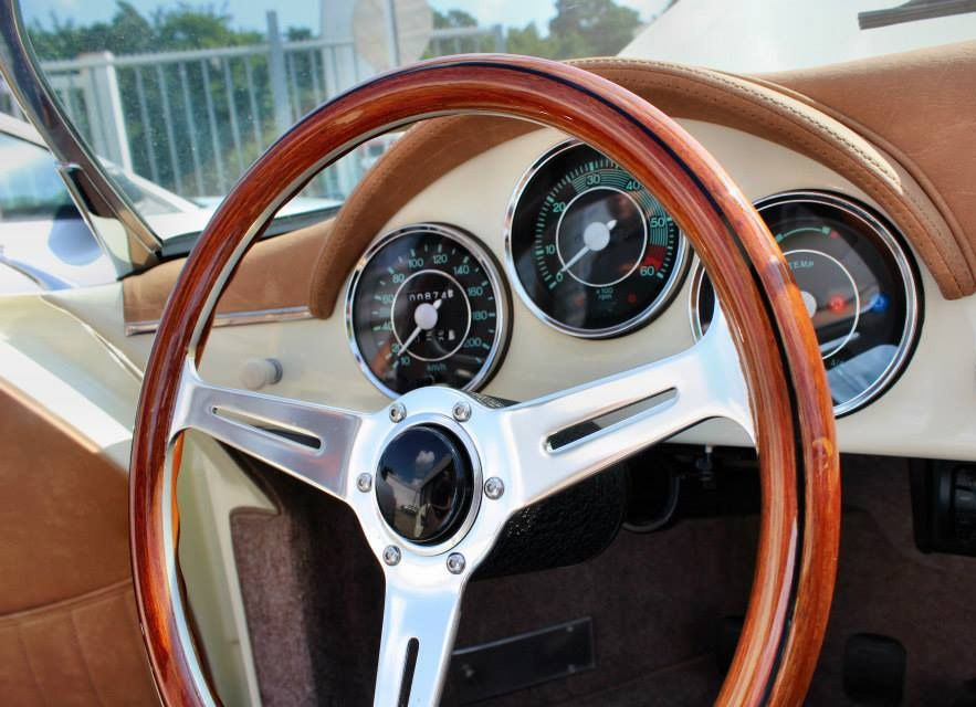 Caronics Cars & Electronics