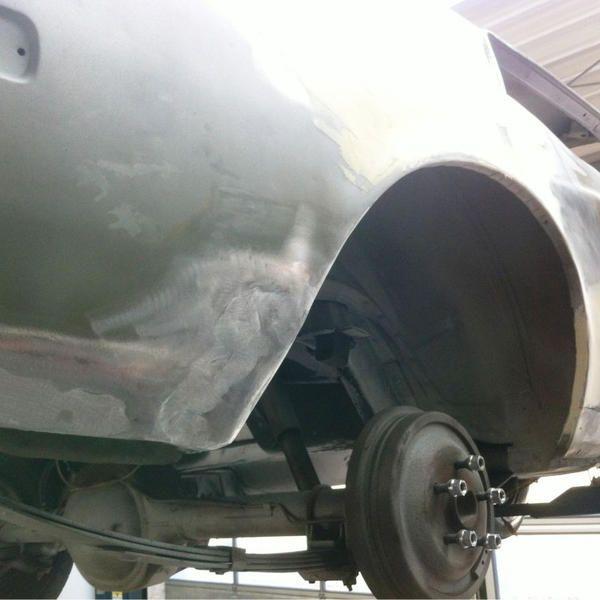 Mustang-California-Special-1968mustang-california-special-1968-9