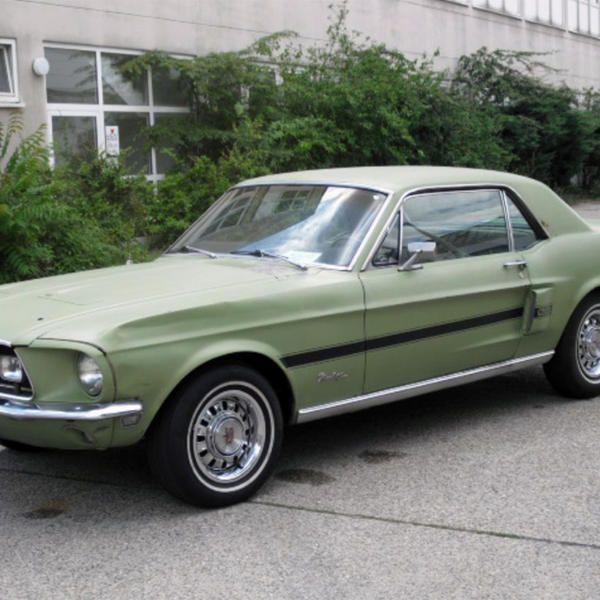 Mustang-California-Special-1968mustang-california-special-1968-2