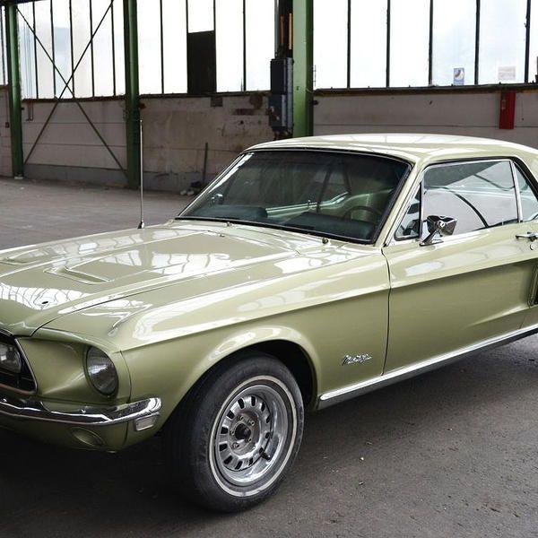 Mustang-California-Special-1968mustang-california-special-1968-4