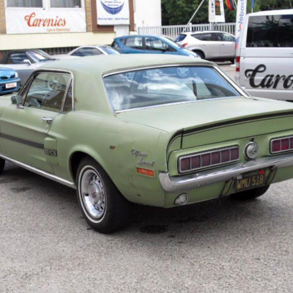 Mustang-California-Special-1968mustang-california-special-1968-3